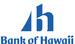 BankofHawaii