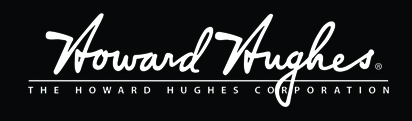 Howard Hughes Corp
